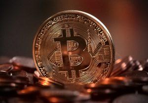 Bitcoin Trader macht es möglich