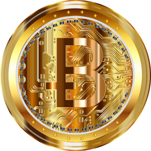 Legal Geld verdienen auf Bitcoin Code